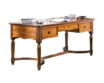 Desk Althea