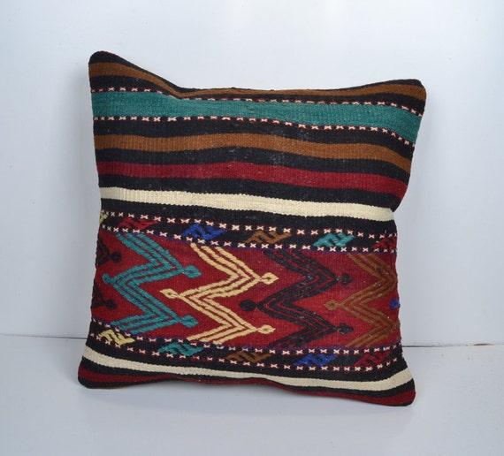Extra Large Decorative Pillows : il_570xN.687200889_1tdw.jpg