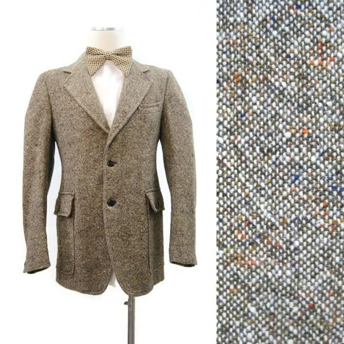 Manteaux Vestes Vintage Femme - 1er vide dressing de