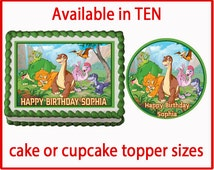 Popular Items For Land Before Time On Etsy