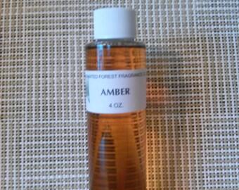 LEMON PIE Fragrance Oil - 4 oz.