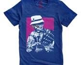 Hunter S. Thompson American Dream unisex  t-shirt