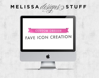 Custom Favicon - Blog Add On
