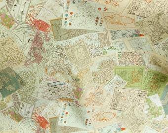 Map fabric,colored travel tourist world city map fabric,patchwork fabric,cotton linen fabric,map curtain fabric,handbag tableclothfabric