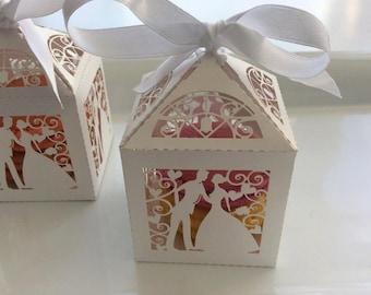 Wedding Gift Ideas Ottawa : Wedding favors and gifts ottawaOrganization of wedding blog