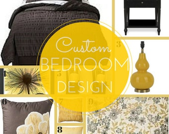 Interior design service affordable custom by asdesignedinteriors for Cheap interior design services