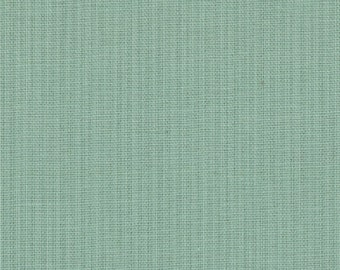 Moda Bella Solids Dusty Jade