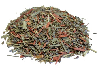 1 oz (30 g) Spring equinox herbal incense blend