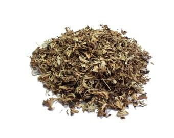 50 g Dried Organic Iceland moss,(Cetraria islandica) lichen