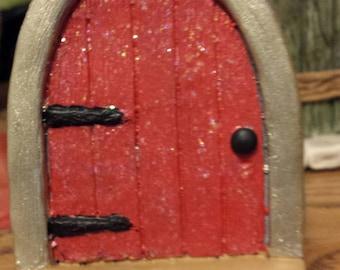 Fairy door, Gnome door, mouse door