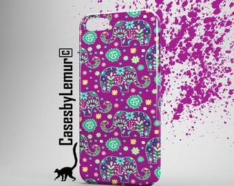 Elephants Ipod Case Ipod 5 Case Iphone 4 Case Iphone 4s Case Ipod Touch 5 Case Ipod 4 Case Ipod Touch Case Ipod Touch 4 Case Iphone Case
