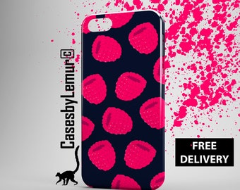 Iphone 6 case Fruity Iphone 5C case Iphone 5 case Iphone 6 plus case Iphone 5s case Iphone 4 case Iphone 4s case Iphone cover apple cases