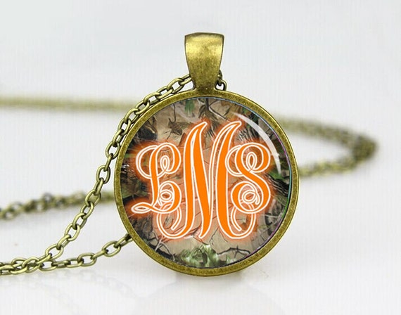 monogram necklace locket, wedding necklace, custom necklace pendant,  pendant locket, photo locket necklace, monogram necklace pendant