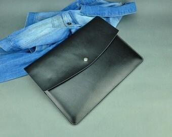 "Macbook pro case,macbook air case,macbook case,macbook sleeve,laptop case,laptop sleeve,Leather 12""macbook case,macbook 12 sleeve-025"