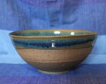 Medium Mixing Bowl