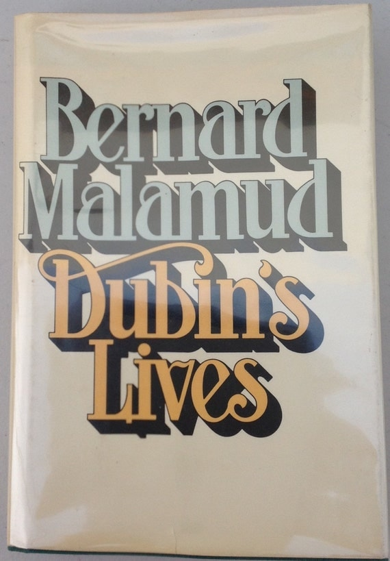 Bernard malamud a collection of critical essays