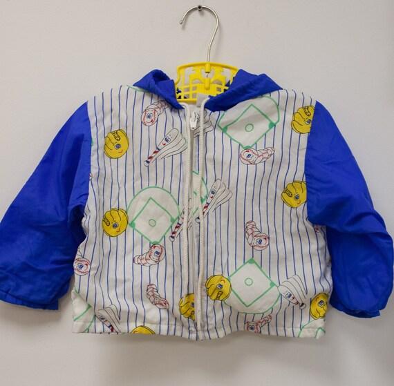 retro vintage jacket jacket baby boy clothes cuties