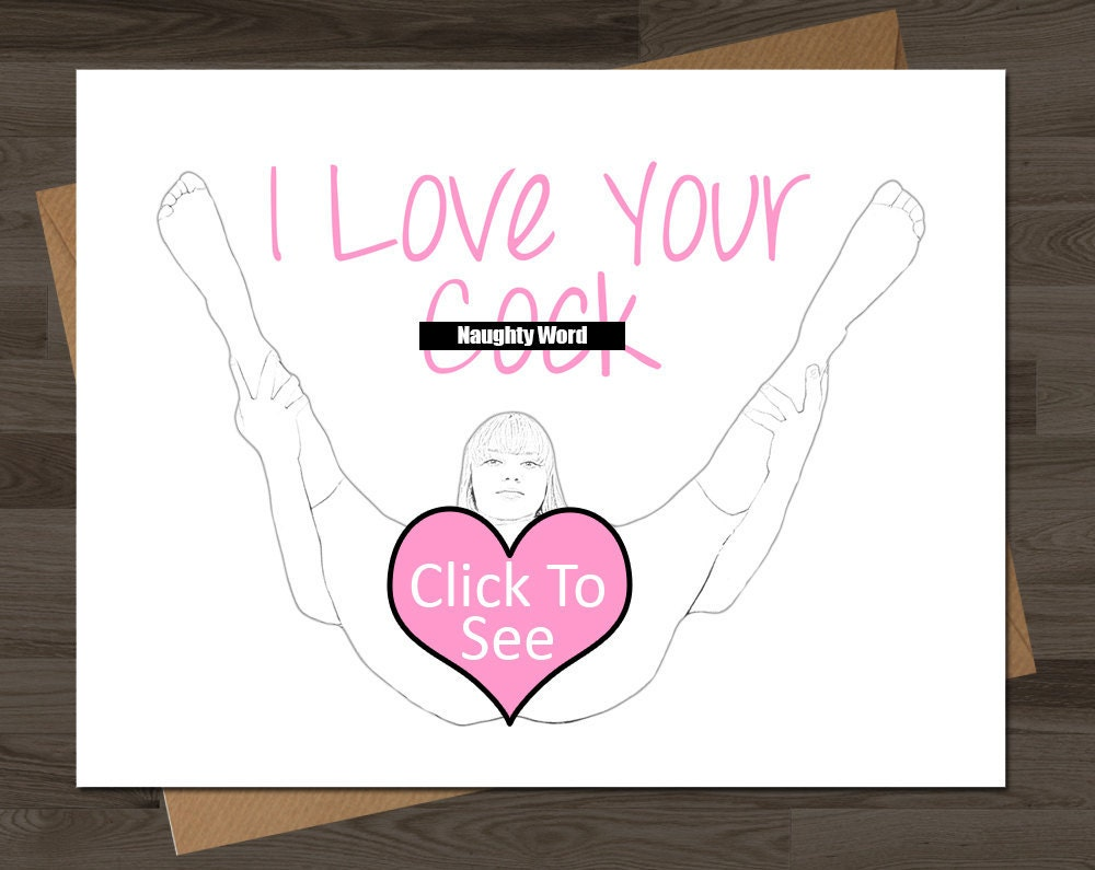 Funny Valentine Card Ideas Funny Valentines Card Valentines Day