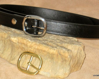 "1"" concealed carry belt"