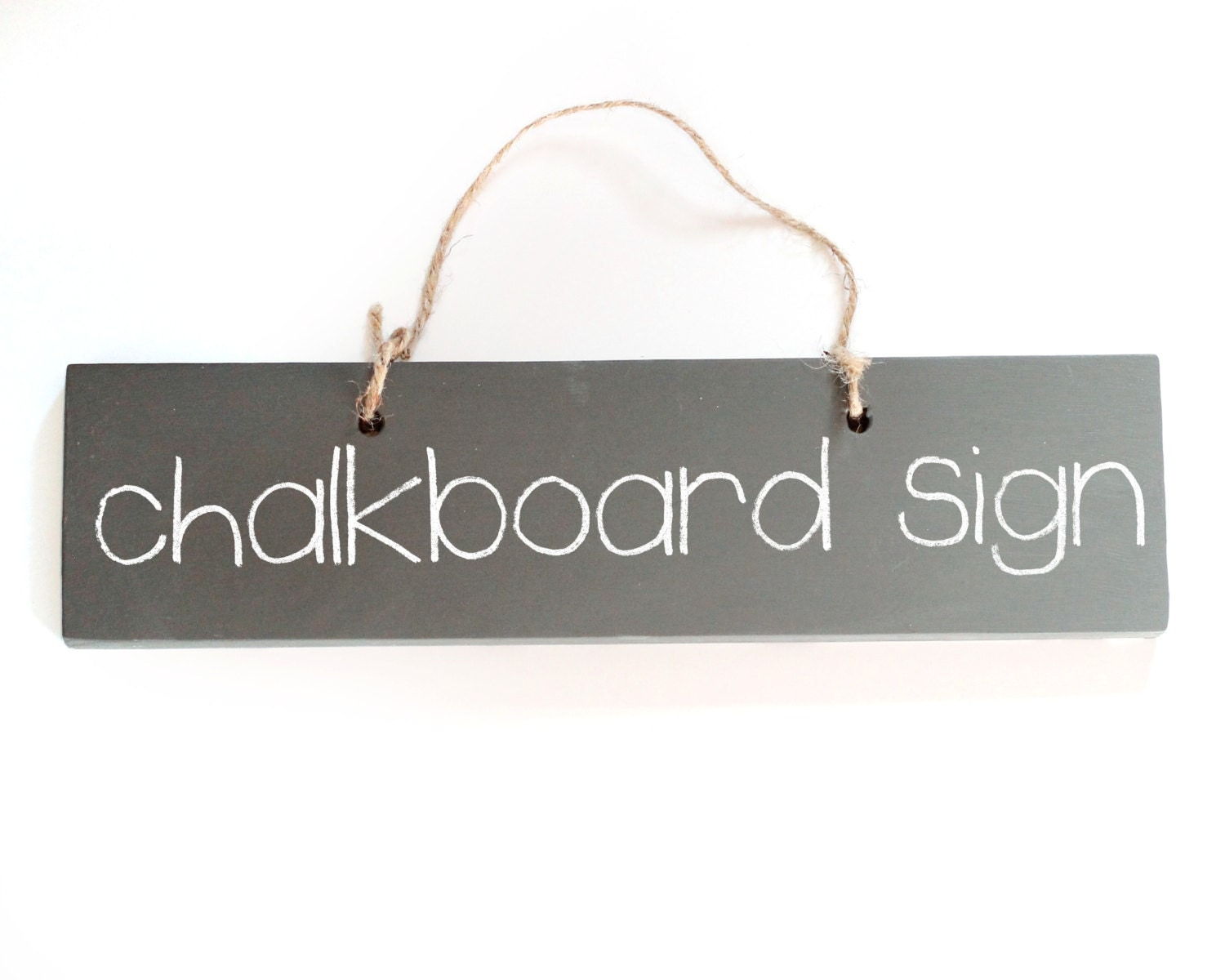 blank hanging sign - photo #24