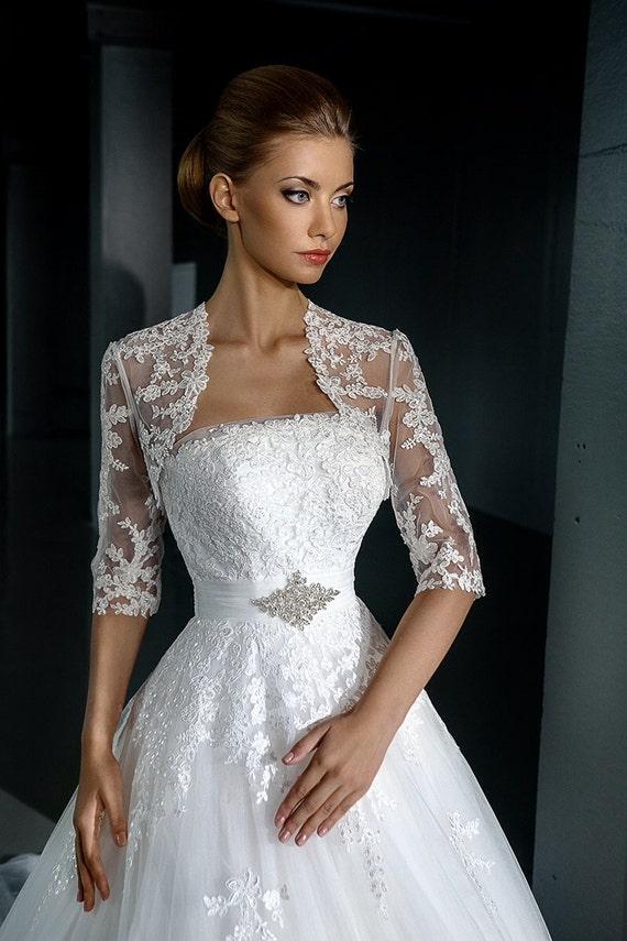 dress jacket wedding dress lace jacket cover up wedding dress cover