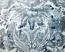 Contempo HAND MADE BATISTE 100% Cotton Fabric for Quilting - sold by 1/2 yard