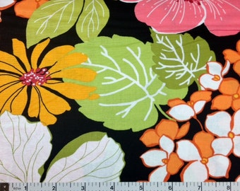 Bernartex GRAMMERCY 100% Cotton Fabric for Quilting - sold by 1/2 yard