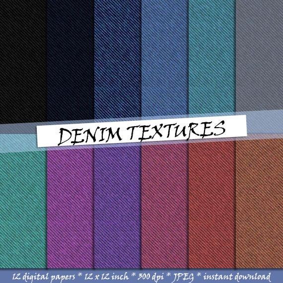thesis on denim fabrics Feasibility study template this feasibility study template is free for you to copy and use on your project and within your organization we hope that you find this template useful and welcome your comments.