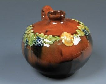 Peters and Reed Bacchus jug