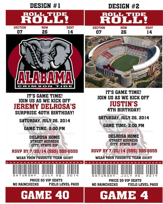 UCF Knights Football Tickets Pinterest