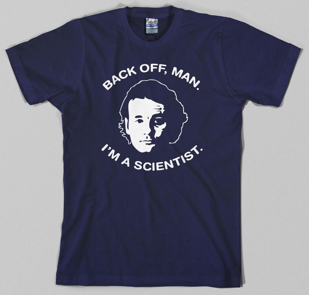 bill murray shirt - photo #16