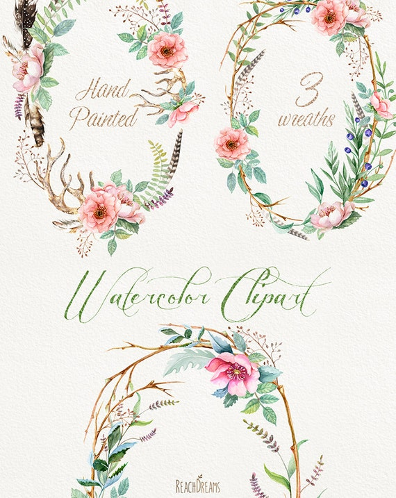 Vintage Wedding Invitations Etsy as amazing invitations template