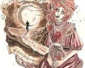Macabre Valentine's D...