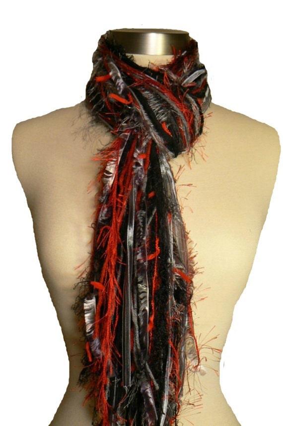 ta bay bucs colors football scarves team scarf black