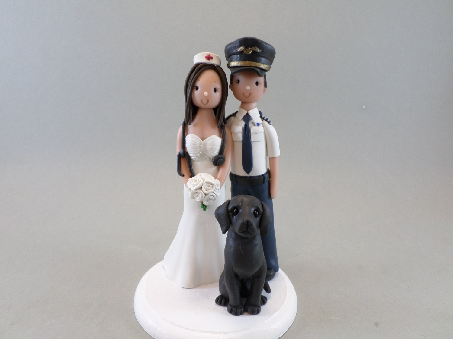 filipino wedding cake toppers cake topper customized amp pilot with a 14238