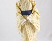 SD10 Boy Kimono/Yukata