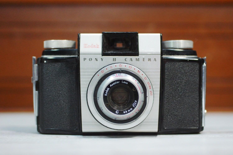 Vintage Kodak Snapshot Camera By Ohiopicker On Etsy-4862