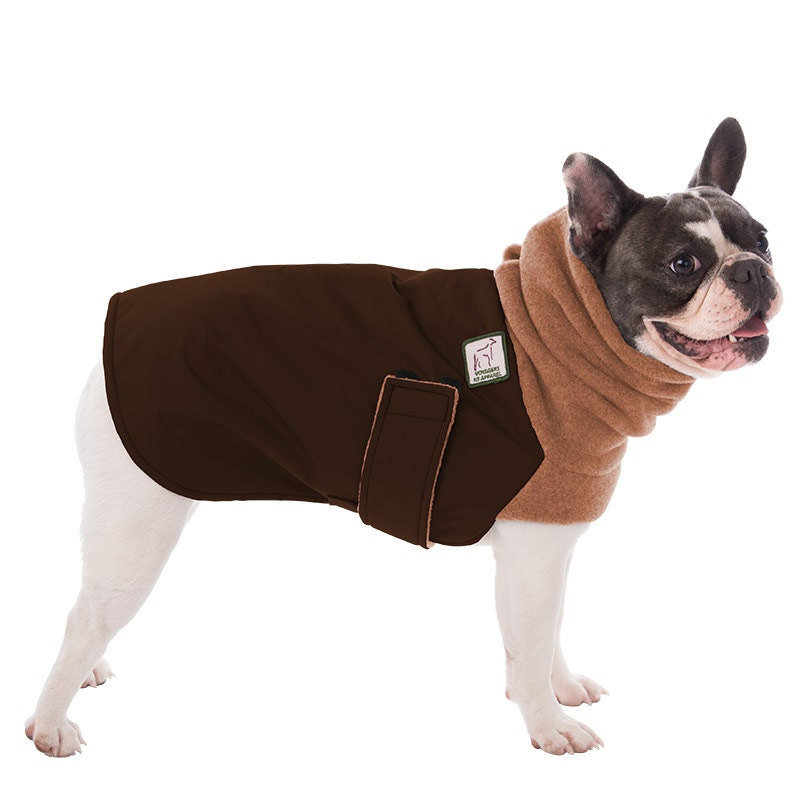 french bulldog jacket french bulldog winter coat winter dog coat waterproof dog 7344