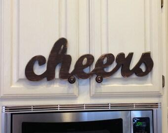 Search Q Bar Sign Cheer