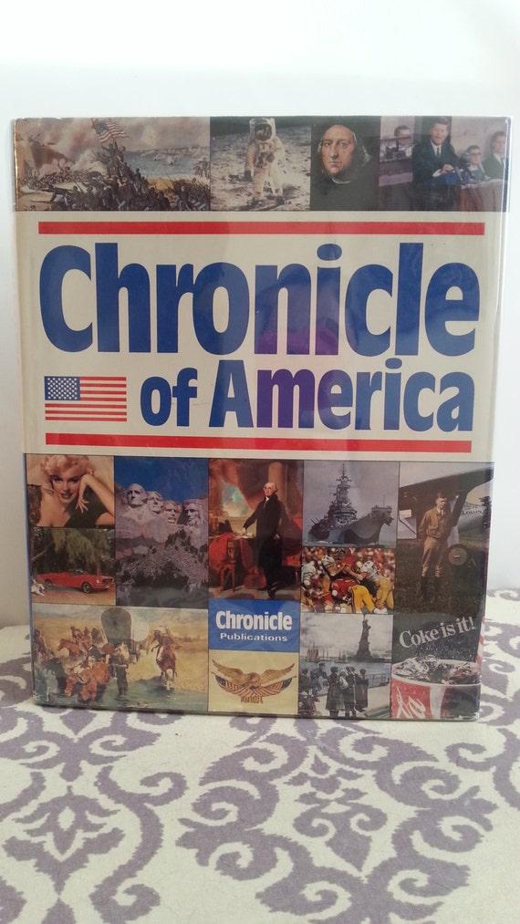 Vintage History Books 58