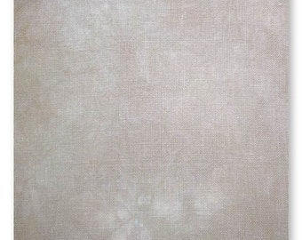 ALE Hand-dyed cross stitch fabric by Picture This Plus PTP 14 16 18 ct. Aida 32 36 40 count linen Lizzie Kate