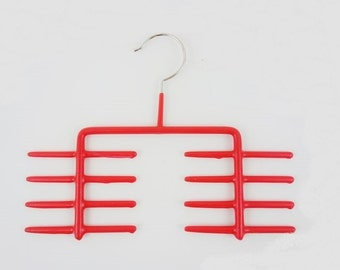 Vintage Ties Hanger