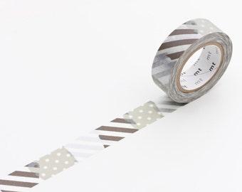 MT Tsugihagi G Washi Tape (10M)