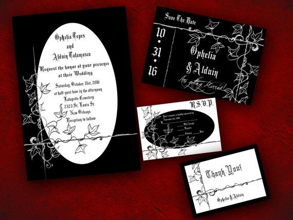 explore classy vine wedding
