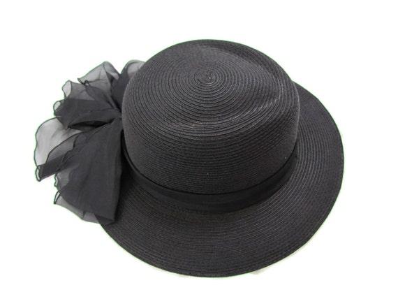 womens fedora straw fedora stetson hat black hat fedora