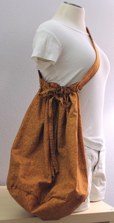 reversible hobo bags eBay