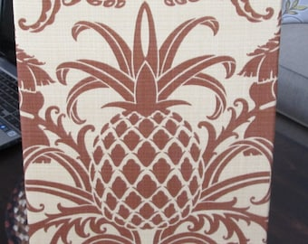 Pineapple by Tommy Bahama