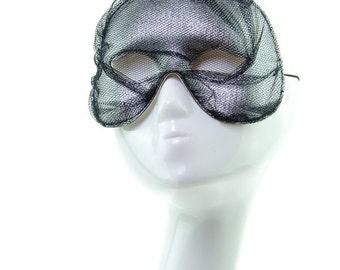 SECRECY! - (Limited Edition) Masquerade Mask