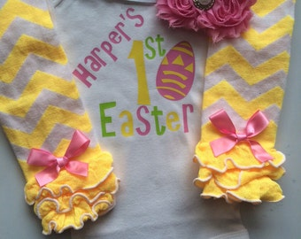 popular items for girls spring clothes on etsy