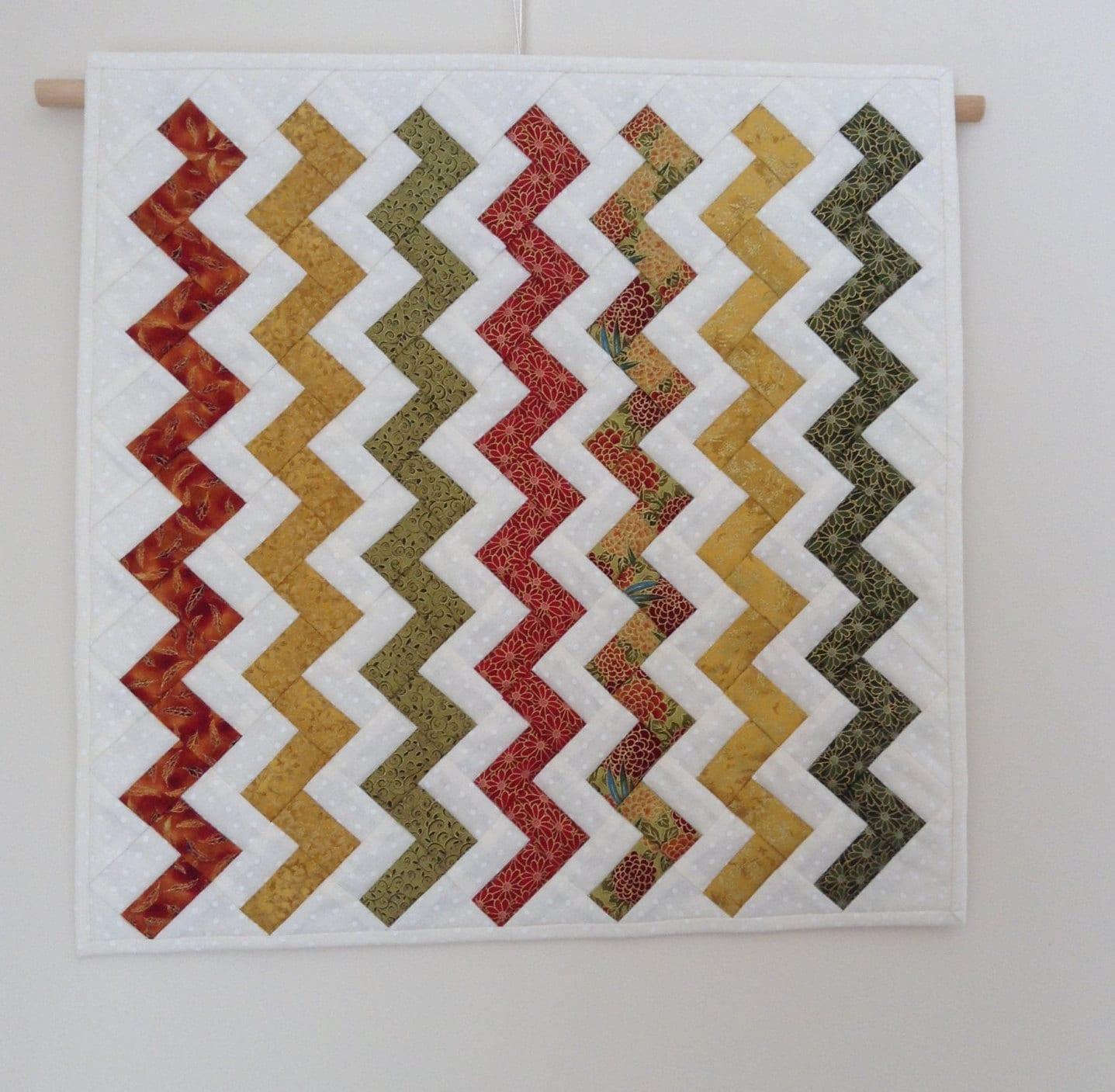 Mini Quilt Block Template Set : miniature quilt pattern mini quilt table topper wall